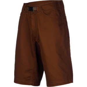 Travel Short - Men's