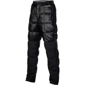Ultralight TEC Down Pant - Men's