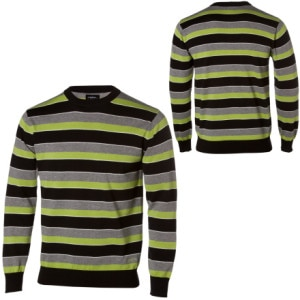 Matix Glory Sweater - Men's - 2007