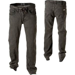 Matix Mike Mo Signature Denim Pant - Men's - 2009