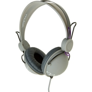 Matix Domepiece Headphones