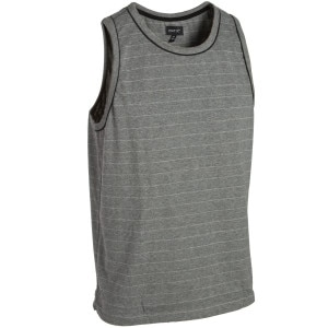 Matix Ampere Tank Top - Men's