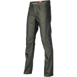 Matix MJ Signature Tri-Blend Denim Pant - Men's