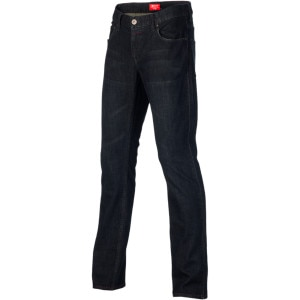 Matix Daewon Signature Patriot Denim Pant - Men's