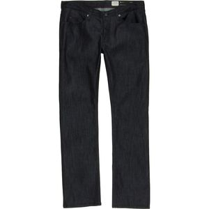 Daewon Gripper Slim Denim Pant - Men's