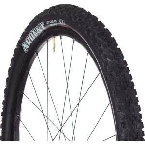 Ardent EXO Tire - 27.5in