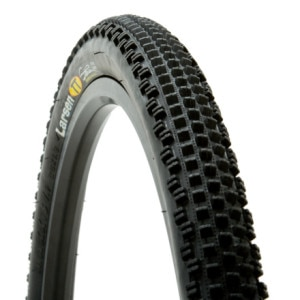 Larsen TT Mountain Bike Tire