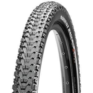 Maxxis Ardent Race Tire - 27.5