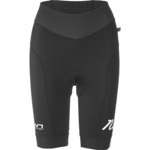 Nalini Ride Lady Shorts - Women
