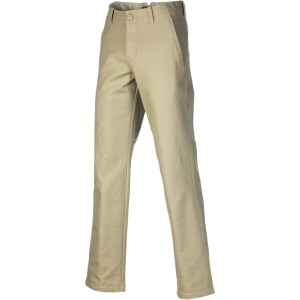 People's Chino Pant - Men's