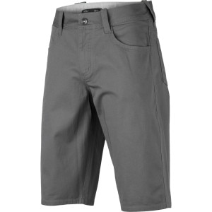 Pentacle Short - Men's