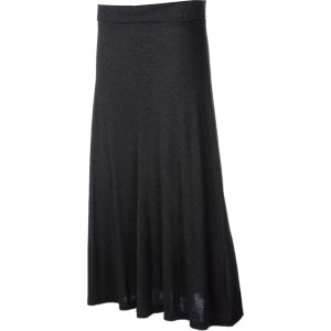 Ribellyun Long Skirt - Women's