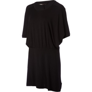 Repose Dress - Women's