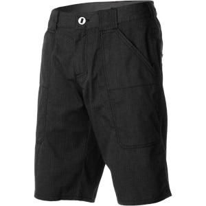 Amble Short - Men's