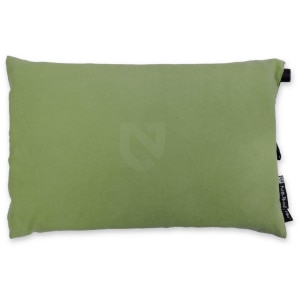 Fillo Luxury Pillow