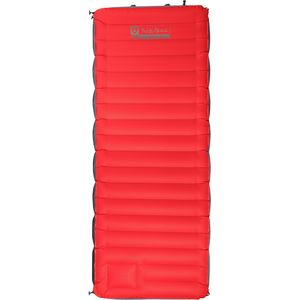Nomad Sleeping Pad