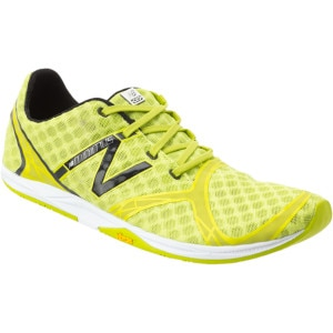 MR00 Minimus Running Shoe - Men's