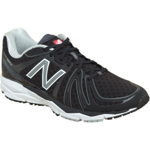 M890v2 Running Shoe - Men's