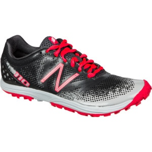 WT110 Trail Running Shoe - Women's