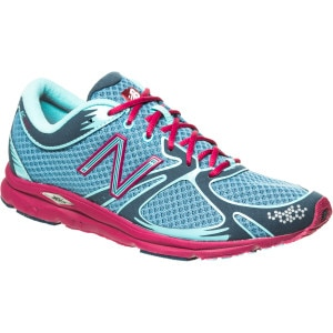WR1400 Running Shoe - Women's