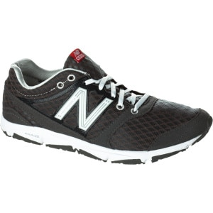 730 Running Shoe - Women's