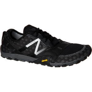MT10v2 Minimus Trail Running Shoe - Men's