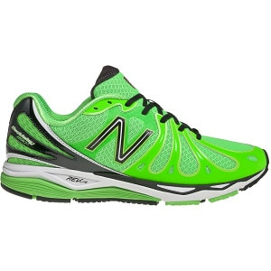 M890V3 NBX Running Shoe - Men's