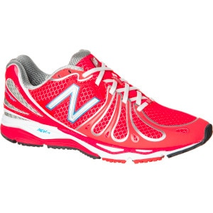 W890V3 NBX Running Shoe - Women's
