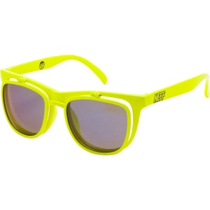 Neff Basic Sunglasses