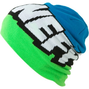 Neff Cartoon Beanie - 2011