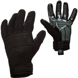 Rover Pipe Glove