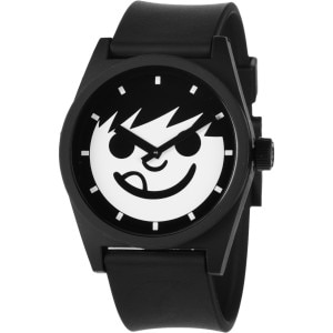 Daily Sucker Watch