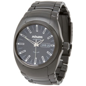 Automatic Watch - Men's