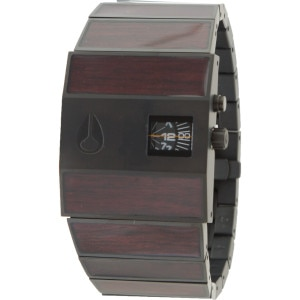 Rotolog Watch - Men's