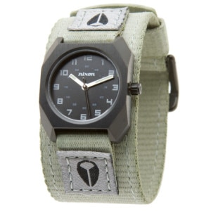 Small Scout Watch - Women's