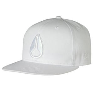 Nixon Deep Down Hat