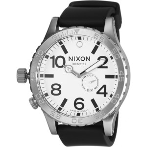51-30 PU Watch - Men's