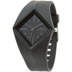 Nixon Groove Watch - Women's  - 2007