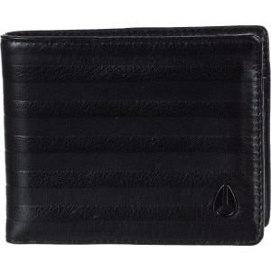 Sepang Bi-Fold Wallet - Men's