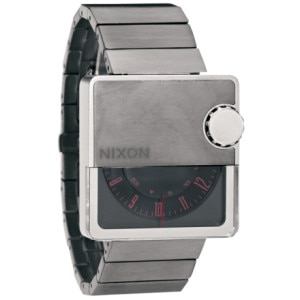 Nixon Murf Watch - Men's - 2008