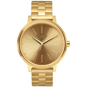 Kensington Watch - Women's