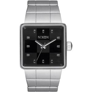 Quatro Watch - Men's