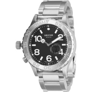Nixon 42-20 Watch - Men's