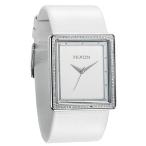 Nixon Portrait Watch - Women's