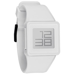 Newton Digital Watch - Men's