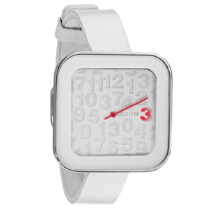Nixon Rocio Watch - Women's