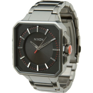 Nixon Platform Watch - Men's