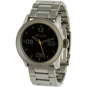 Private SS Watch - Men's