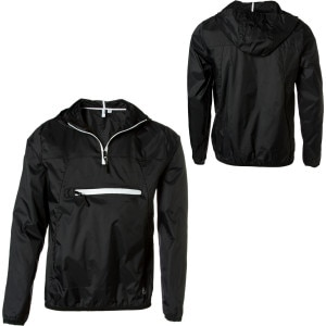 Nixon Resist Jacket - Men's