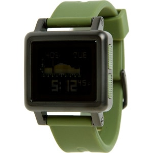Housing Watch - Men's